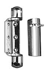 Kason 218-01 Series Spring Assisted Hinge Dimension (A) = 1