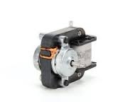 Fasco mdl 50b2 z p evaporator fan motor 115v for beverage air for Fasco evaporator fan motor