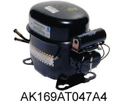 842406 true 842406 compressor 1 2hp r134a ak169at047a4 call for quote  at cos-gaming.co