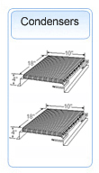 Delfield Parts Help Delfield Refrigerator Freezer And