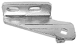 2856-5010  Cartridge Bracket - Lower RH