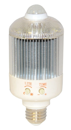Led 321420w B Led Light Bulb For Refrigerator Freezer
