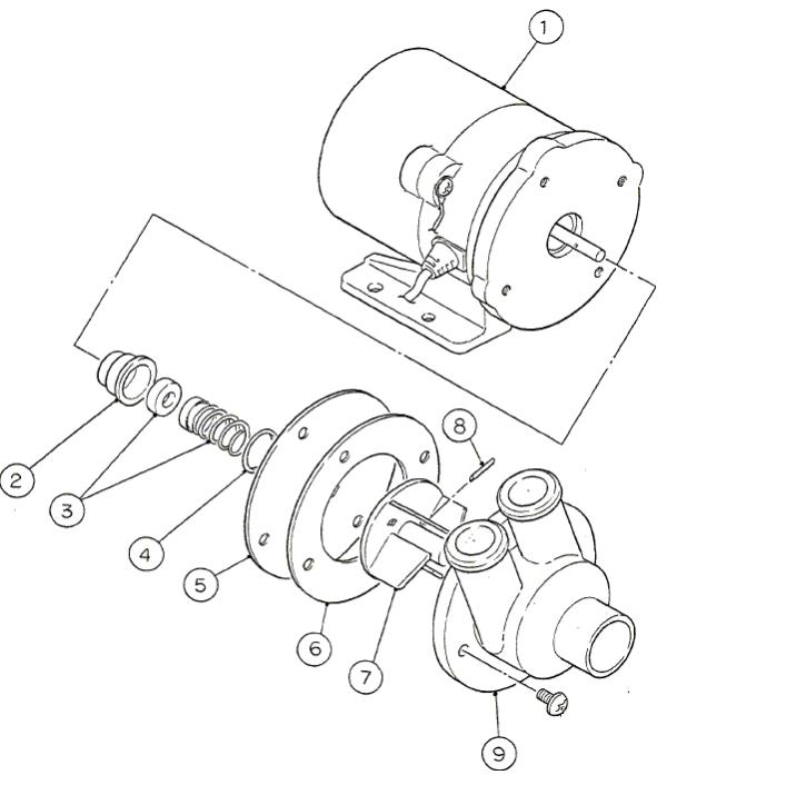 2011 Sterling Wiring Diagram likewise Gm Blower Motor Wiring Diagram additionally Suzuki Samurai Alternator Wiring Diagram likewise 07 Sterling Wiring Diagram also Radio Cigarette Lighter. on sterling acterra wire diagram