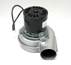Fasco a164 blower motor for lennox furnace or heater for Lennox furnace motor price