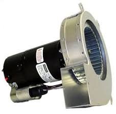 Fasco a324 blower motor for lennox furnace or heater for Lennox furnace motor price