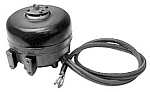 Beverage Air  501-019B (replaces p/n 501-119B)  115V Condenser Fan Motor