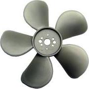 Delfield 3516175 Fan Blade