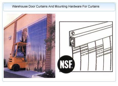 strip curtains plastic strip curtains door walk-in strip curtains
