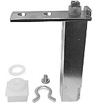 Silver King 99467 door hinge cartridge Replacement