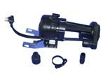 Morrill Motors P N 12 2419 71 Water Pump