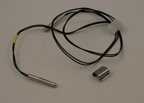 Scotsman 02 3410 21 Temperature Sensor