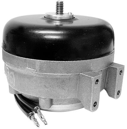 Sub Zero 4200740 Condenser Fan Motor