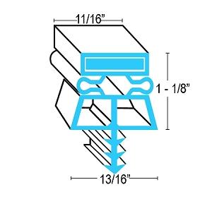 Coldsupply Com Provides Commercial Refrigeration Parts