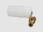 Ice-O-Matic 9131111-101 (Replaces 9131111-01) Float Valve