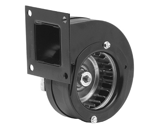 Breckwell A-E-033 Blower Motor (equivalent)