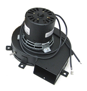 Fasco A090 Blower Motor For Rheem & Rudd Furnace Or Heater (equivalent)