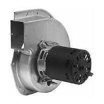 Fasco A150 Blower Motor For Trane Furnace Or Heater (equivalent)