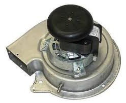 Fasco A157 Blower Motor For Goodman Furnace Or Heater (equivalent)