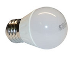 LED-321403C LED light Bulb For Refrigerator Freezer