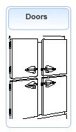 traulsen parts traulsen refrigerator parts traulsen. Black Bedroom Furniture Sets. Home Design Ideas