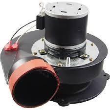 Fasco 7021 11559 blower motor for rheem furnace or heater for Fasco blower motor 7021