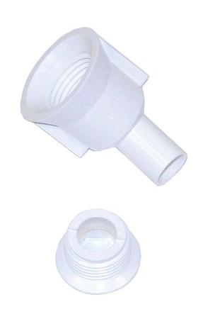Masterbilt 11 01410 Drain Hub Plastic