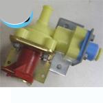 K-74118-10 Water Valve For Manitowoc Ice Machine on