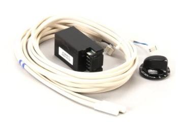 Delfield 2194763kt S Replaces 2194763kt Danfoss Control