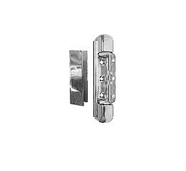 National 59-229B Hinge