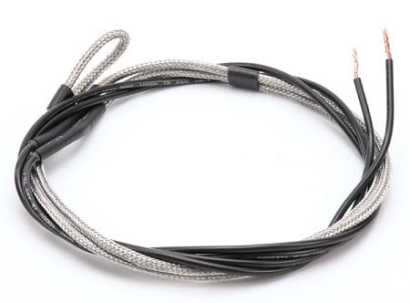 True 801805 115v 16 Quot Drain Line Heater