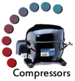 Beverage Air Compressor Guide
