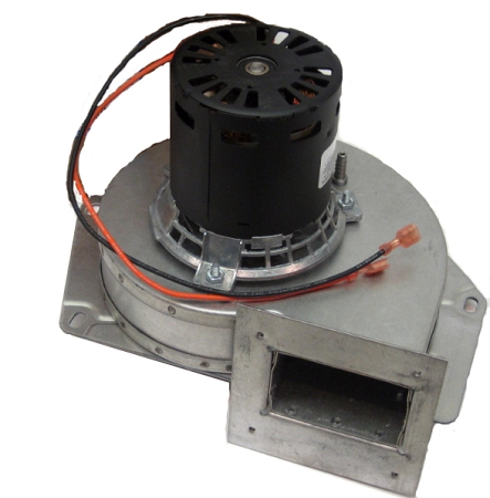 Fasco A217 Blower Motor For Armstrong Furnace Or Heater