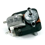 A.O. Smith MDL 57T Evaporator Fan Motor For Beverage Air Compatible