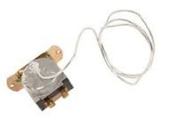 WKF11A-102-122 Thermostat Control