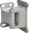 Kason 94 Series Heavy Duty Hinge