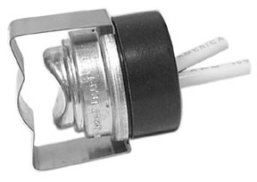 Kolpak 13686  Limit Switch