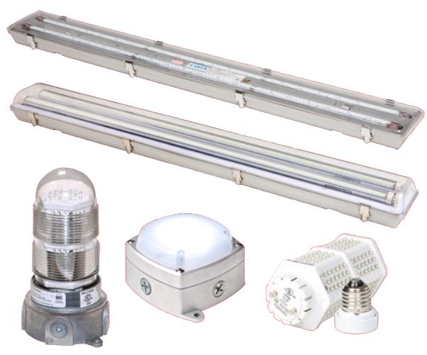 Fluorescent Light Fixture Cover Latch