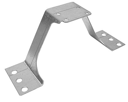 Randell  RF-FAN009  Mounting Bracket