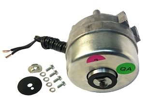 Beverage Air 501-148B Air Motor Compatible Replacement Six Month Warranty
