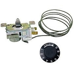 True 988287 Thermostat