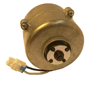 Turbo Air IS-4420DWSN-2A Condenser Fan Motor