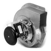 Fasco A182 Blower Motor For Goodman Furnace Or Heater  (equivalent)