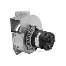 Fasco A206 Blower Motor For Lennox Furnace Or Heater (equivalent)