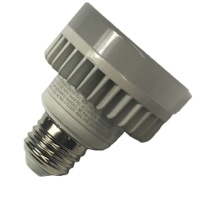 LED-321410N LED Light Bulb For Refrigerator Freezer 10W (replaced by LED-PK100DD-N)