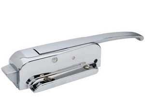 Kason 10056L05020 Latch / Handle K56 Walk In Cooler Freezer Handle Only