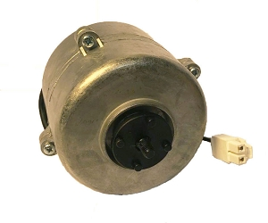 Dae Young IND DAI-8204DWSN-2A Condenser Fan Motor For Turbo Air