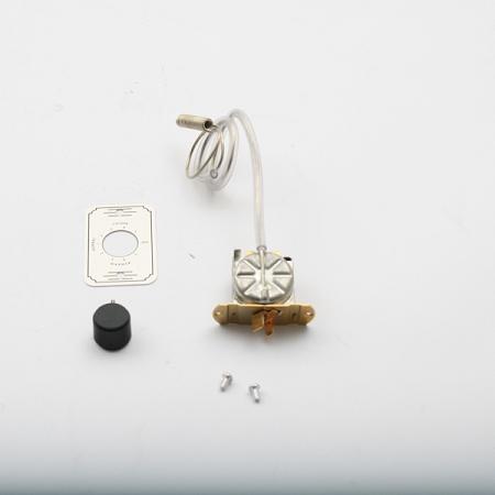 Traulsen 324-28994-00 Thermostat