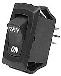 ULine  2053  'On - Off' Switch
