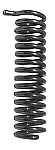 Vollrath 28436-1075  Replacement Spring Only - RH
