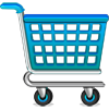 a1 Service Shopping Cart